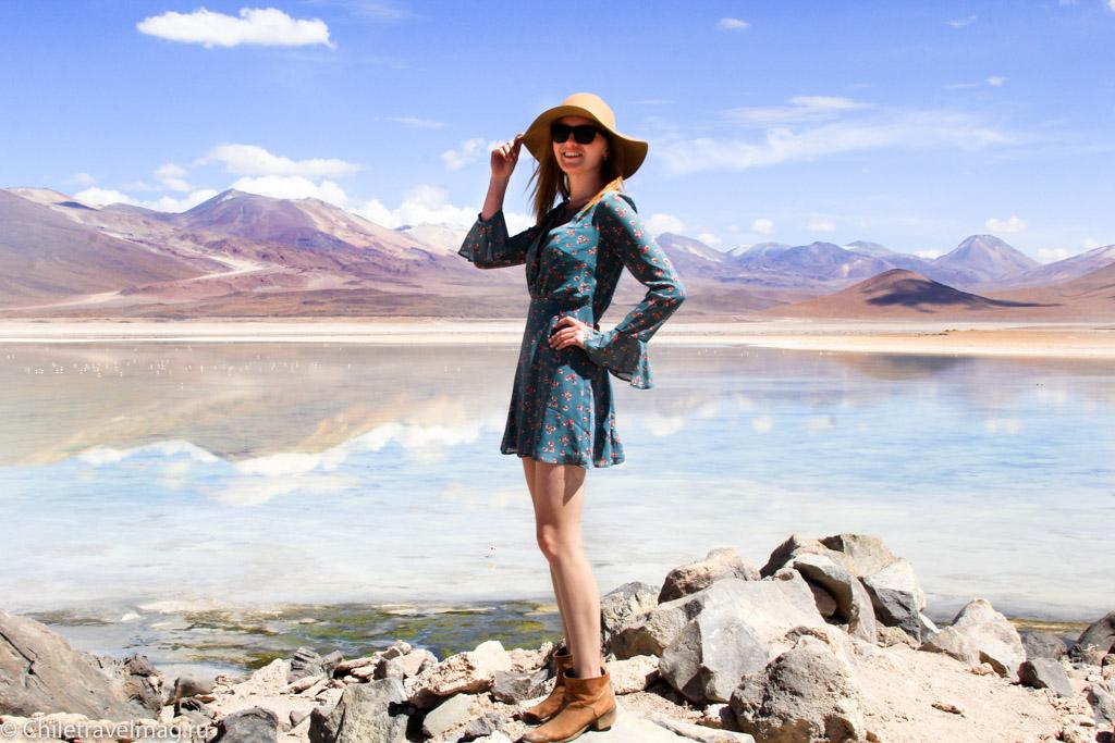 Тур в Боливию-лагуны-альтиплано-Боливия-отчет-в-блоге-Chiletravelmag-8