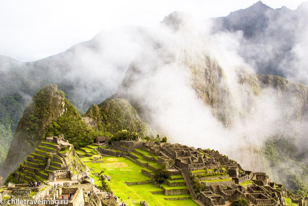 Мачу-Пикчу фото как добраться пост в блоге-мой опыт10