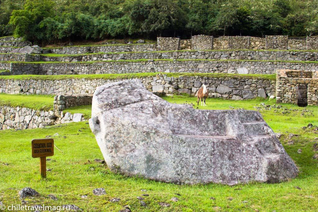Мачу-Пикчу фото как добраться пост в блоге-мой опыт14