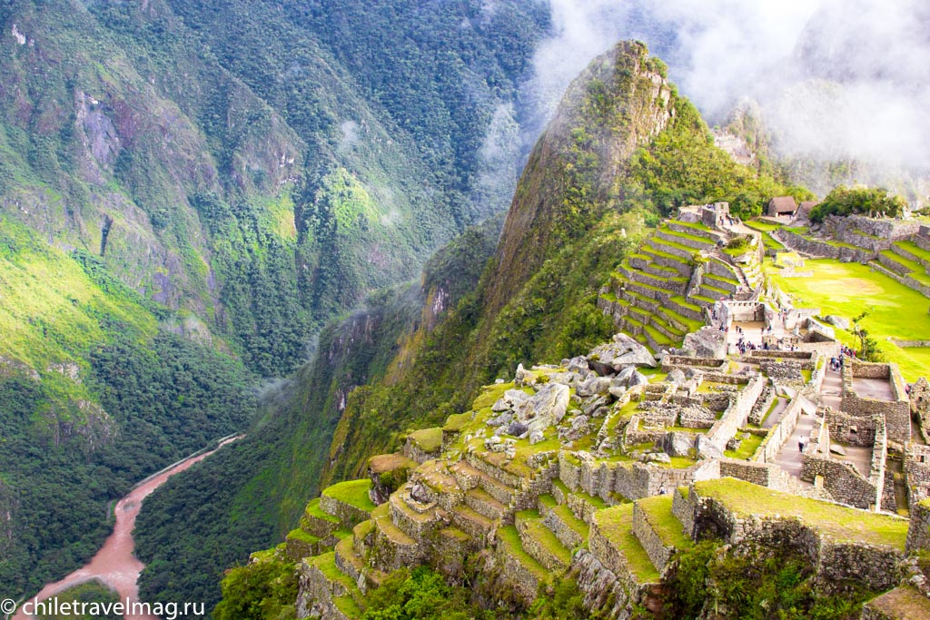 Мачу-Пикчу фото как добраться пост в блоге-мой опыт16