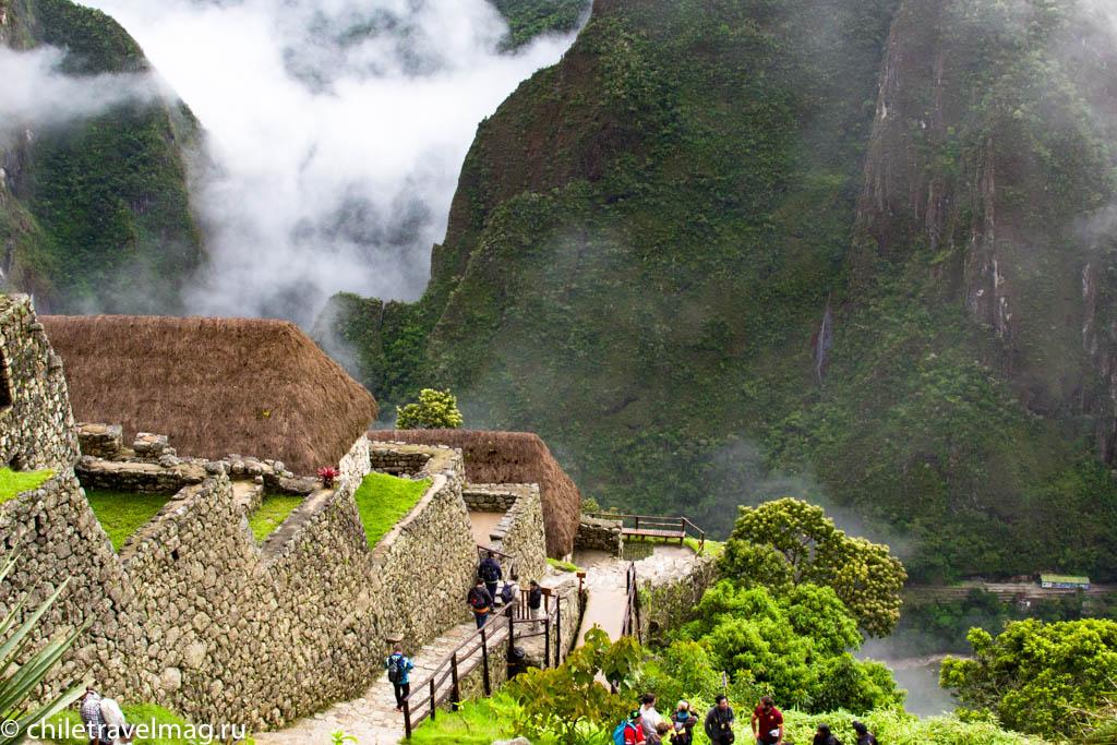 Мачу-Пикчу фото как добраться пост в блоге-мой опыт2