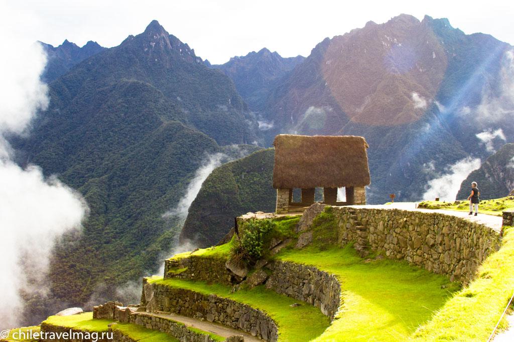 Мачу-Пикчу фото как добраться пост в блоге-мой опыт20