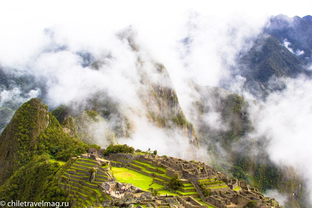 Мачу-Пикчу фото как добраться пост в блоге-мой опыт21