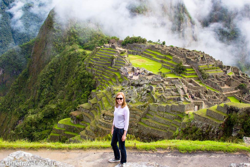Мачу-Пикчу фото как добраться пост в блоге-мой опыт22