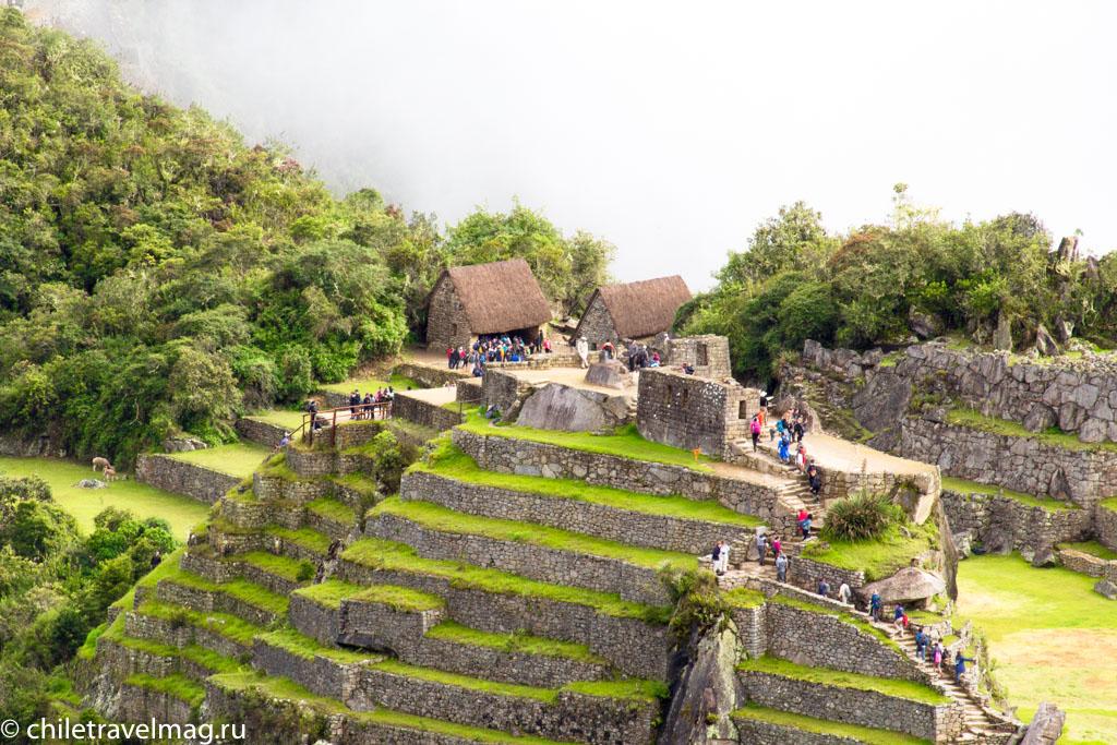 Мачу-Пикчу фото как добраться пост в блоге-мой опыт24