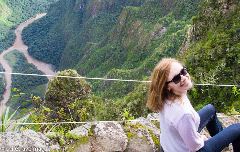 Мачу-Пикчу фото как добраться пост в блоге-мой опыт27