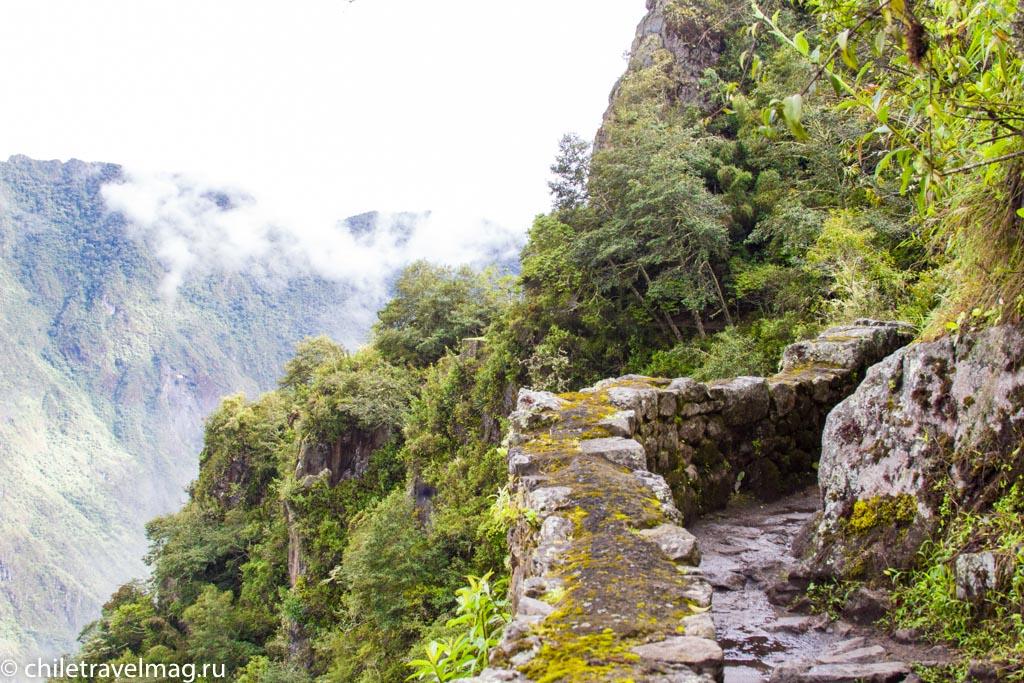 Мачу-Пикчу фото как добраться пост в блоге-мой опыт29