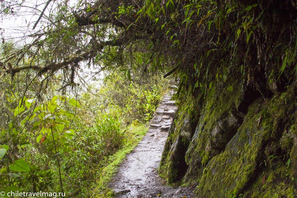 Мачу-Пикчу фото как добраться пост в блоге-мой опыт31