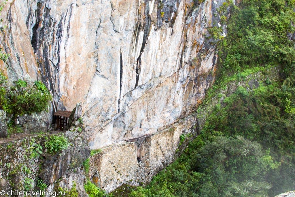 Мачу-Пикчу фото как добраться пост в блоге-мой опыт32