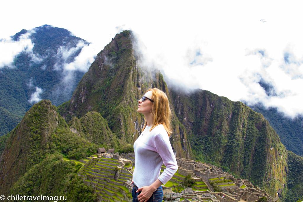 Мачу-Пикчу фото как добраться пост в блоге-мой опыт34