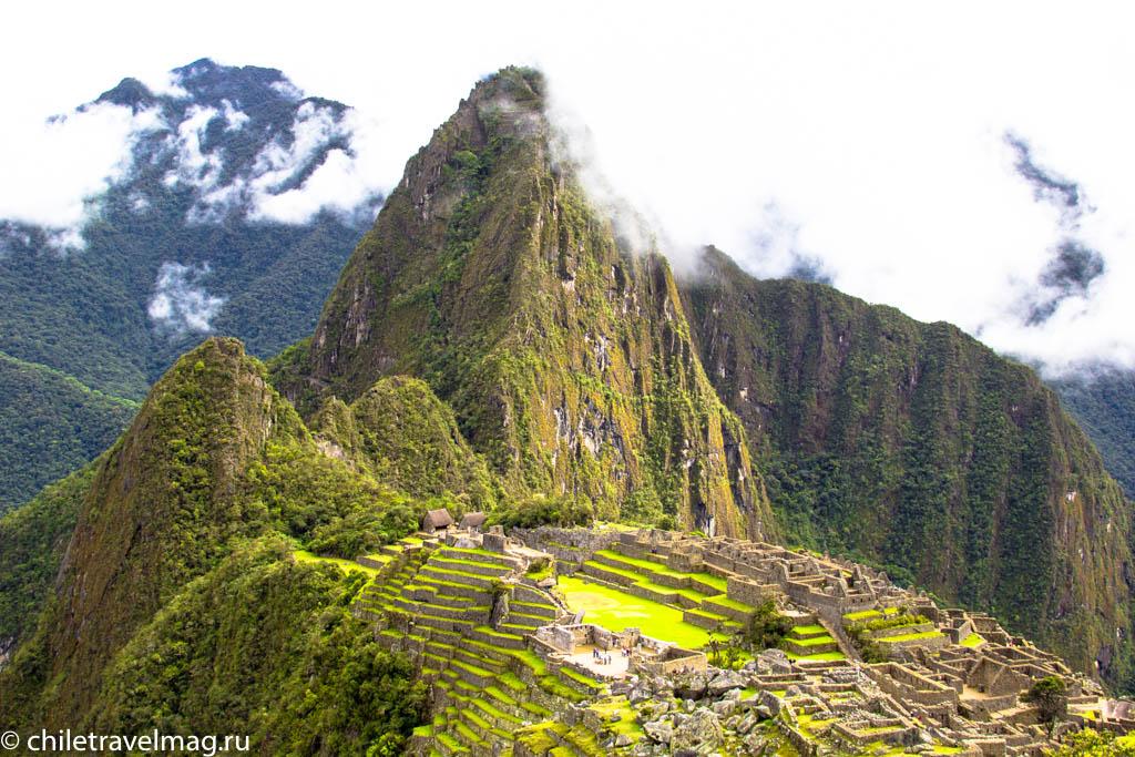 Мачу-Пикчу фото как добраться пост в блоге-мой опыт35
