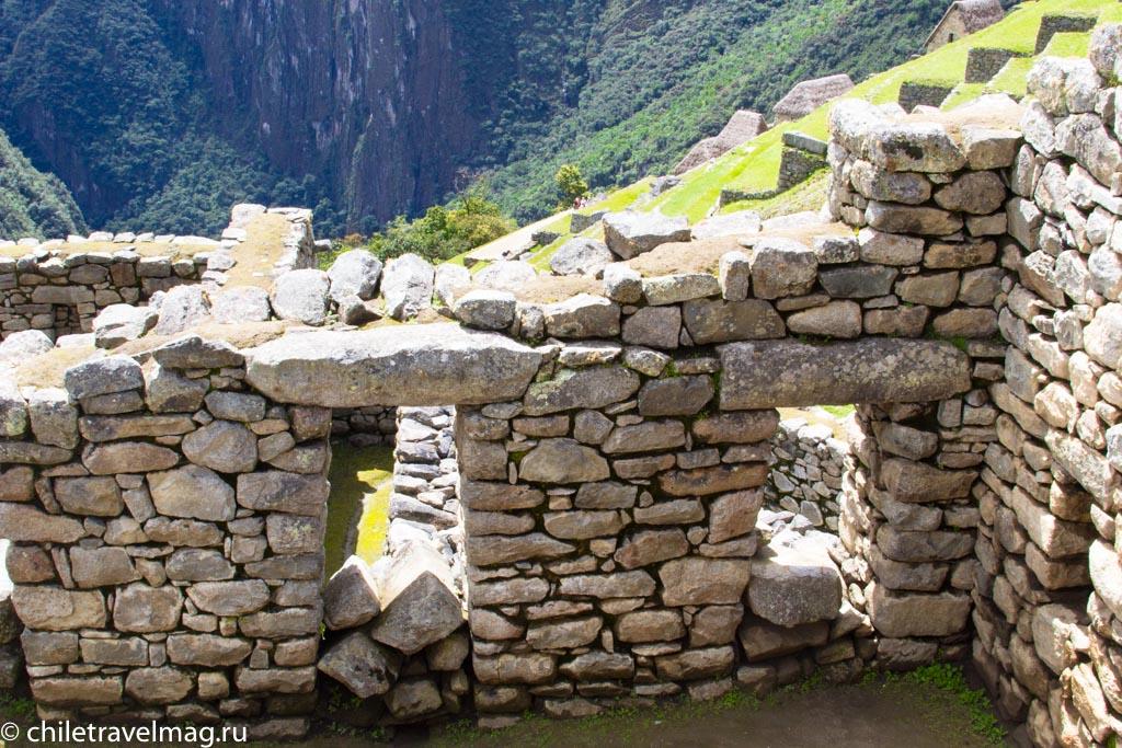 Мачу-Пикчу фото как добраться пост в блоге-мой опыт37