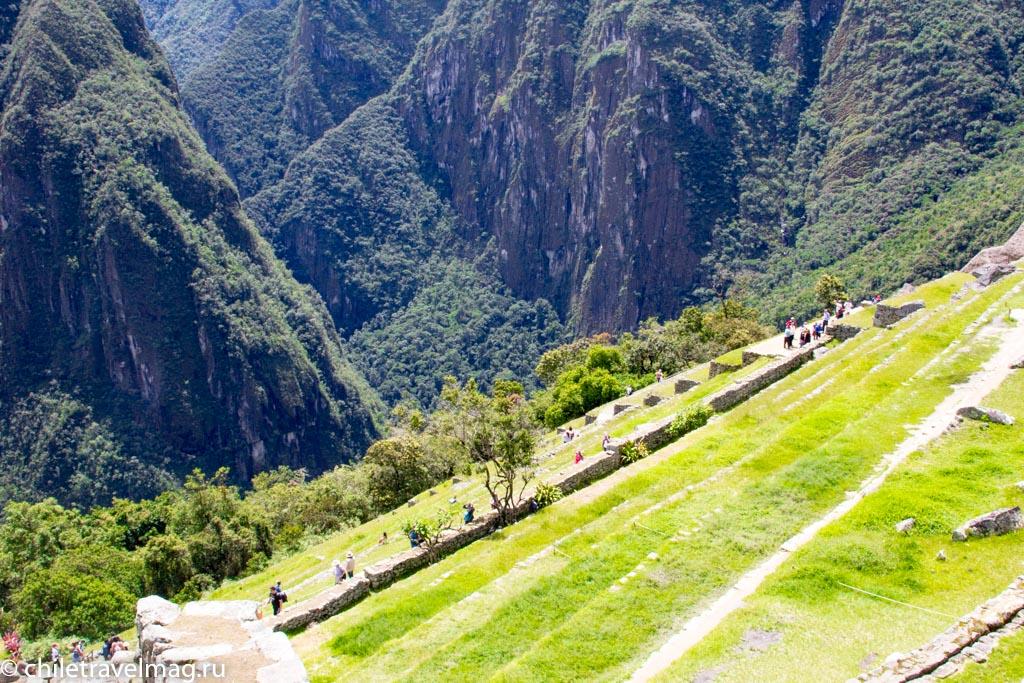Мачу-Пикчу фото как добраться пост в блоге-мой опыт39