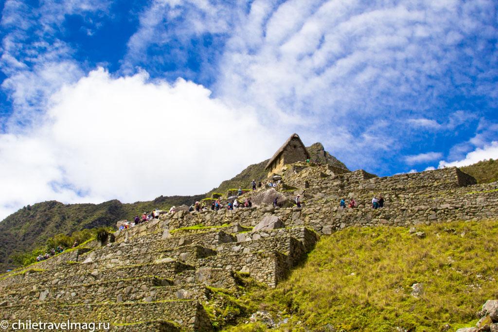 Мачу-Пикчу фото как добраться пост в блоге-мой опыт40
