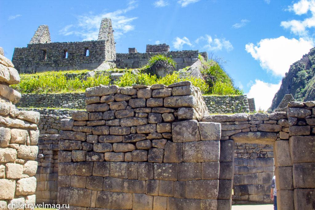Мачу-Пикчу фото как добраться пост в блоге-мой опыт43