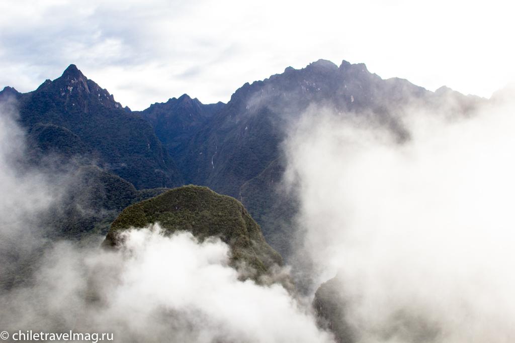 Мачу-Пикчу фото как добраться пост в блоге-мой опыт8