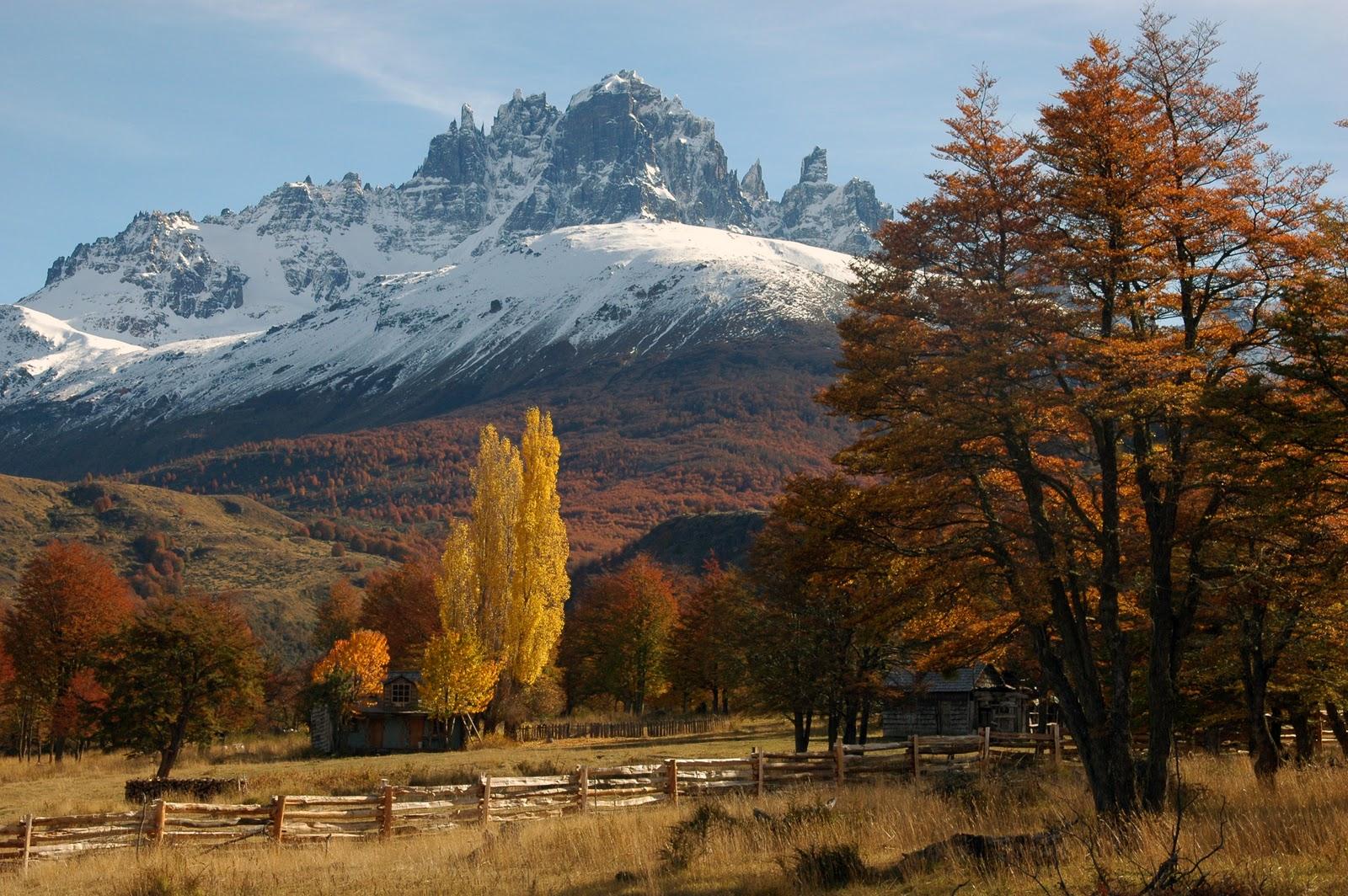 Cerro_Castillo_y_casa