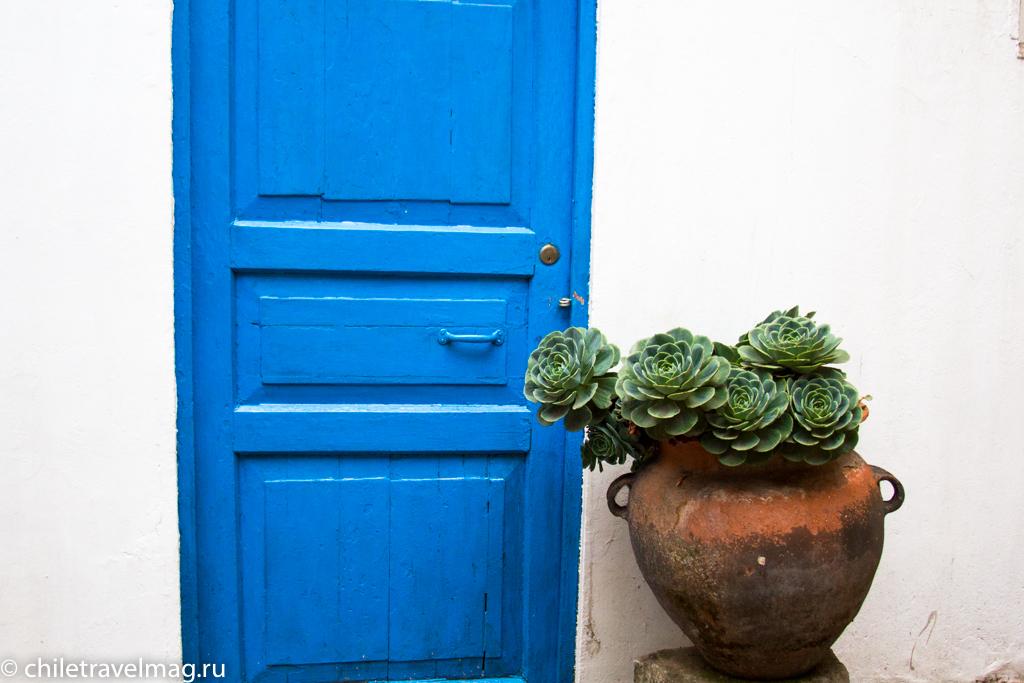 Куско в Перу фото, рассказ в блоге Chiletravelmag22