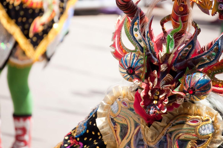 Diablada_-_Carnaval_2009_at_Oruro