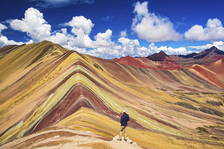 informacion-turistica-montaña-7-colores-vinicunca-salcantay-como-llegar-a-la-monta-de-siete-colores_hotel_en_cusco_hotel_barato_en_cusco-05