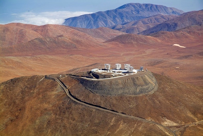 paranal-observatory-2[6]
