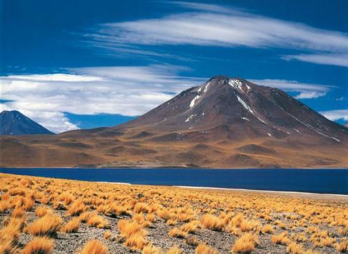6996-lagunas-altiplanicas