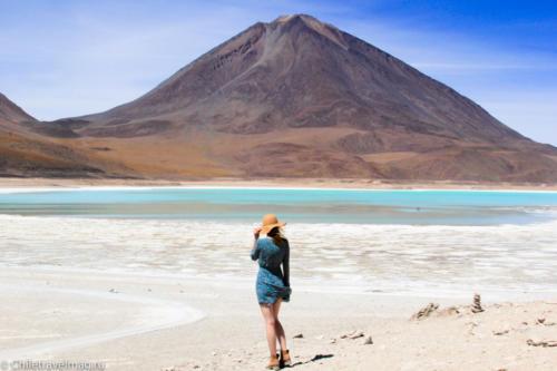 Тур в Боливию-лагуны-альтиплано-Боливия-отчет-в-блоге-Chiletravelmag-23