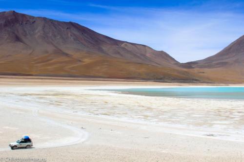 Тур в Боливию-лагуны-альтиплано-Боливия-отчет-в-блоге-Chiletravelmag-27