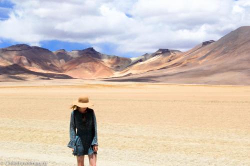 Тур в Боливию-лагуны-альтиплано-Боливия-отчет-в-блоге-Chiletravelmag-29