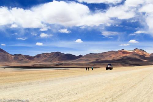 Тур в Боливию-лагуны-альтиплано-Боливия-отчет-в-блоге-Chiletravelmag-34