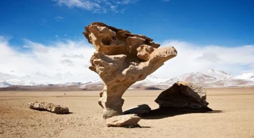 Боливия тур3